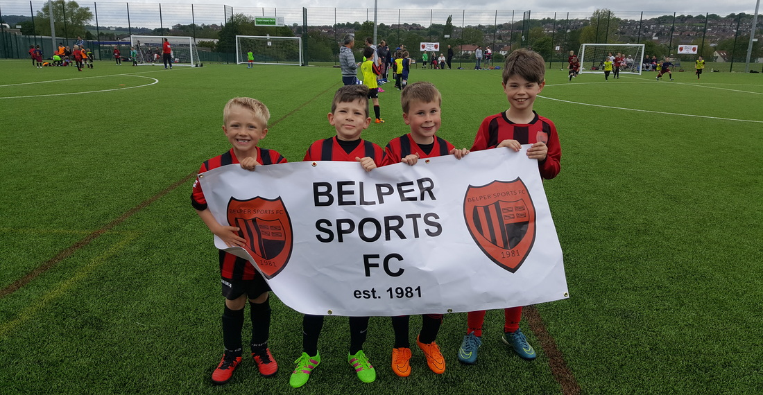 belper single men Dating inyourarea discount codes  keegan was player-coach for the men's team at belper when he first came to this country and is looking forward to going back  belper ladies start.